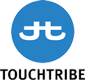 TouchTribe logo