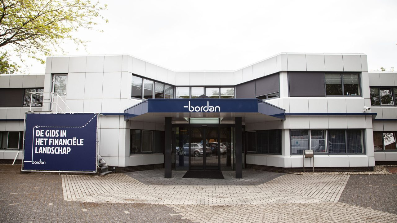 Bordan Accountants & Adviseurs