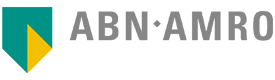 ABN AMRO - Detecting Financial Crime logo