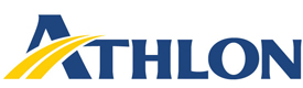 Athlon International logo