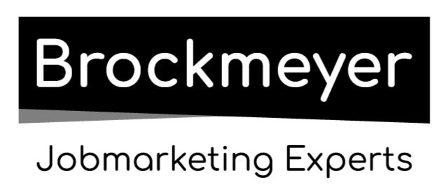 Brockmeyer Jobmarketing Experts logo
