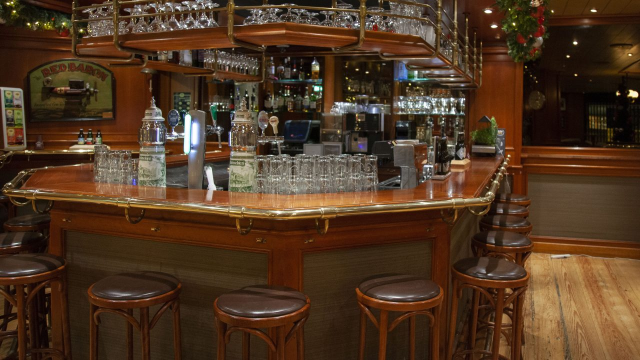 Floormanager Food & Beverage - ibis Schiphol Amsterdam Airport