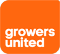Growers United